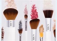 Full Beauty Clinics
