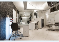 Delaganza Hair & Beauty Salon