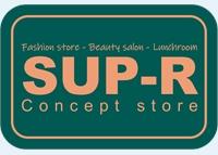 SUP-R
