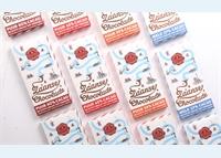De Euforij chocolade B.V.