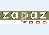 Tortilla pers voor Zapaz Food B.V.
