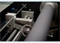 VTS Vinfoil Technical Solutions