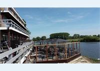 Hotel aan de Linge - Corona Overbruggingskrediet