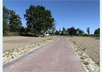 Villapark De Zeeuwse Parel IX