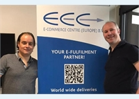 E-Commerce Center B.V.