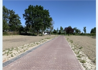 Villapark De Zeeuwse Parel X