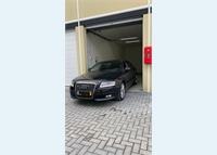 YHS Cars te Den Haag