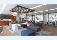 Blendio - Design & Build