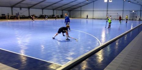 Royal Campen Sports