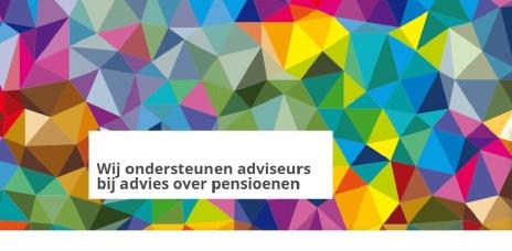 Nederlands Pensioenbureau