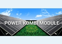 Power Kombi Module