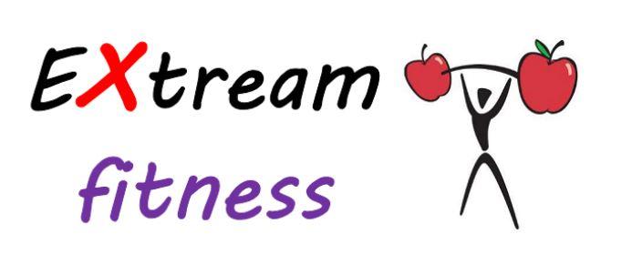 Extream fitness