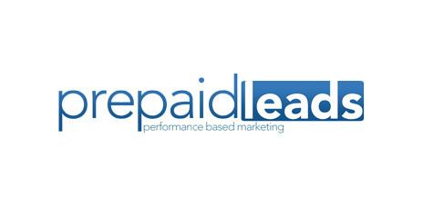 PrepaidLeads