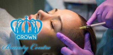 Crown Beauty Centre