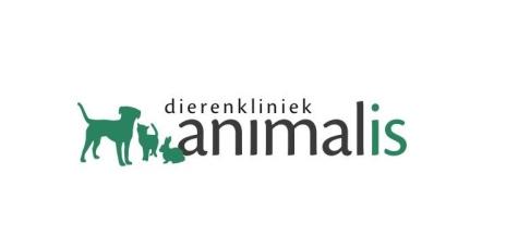 Dierenkliniek Animalis Delft