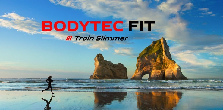 Bodytec FIT