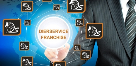 Dierservice Franchise