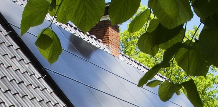Elektromate Noord Nederland