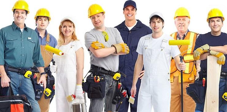 Nice Jobs