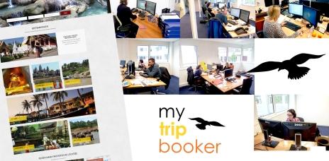 MyTripBooker