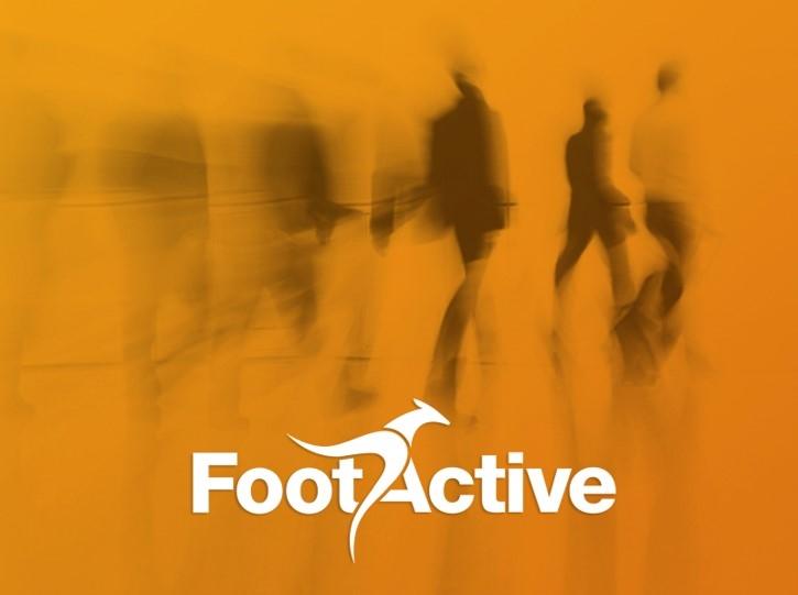FootActive 3