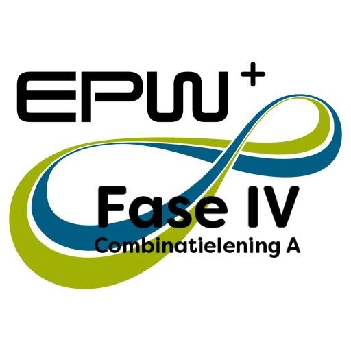 EPW+ woningen fase IV - leningdeel A