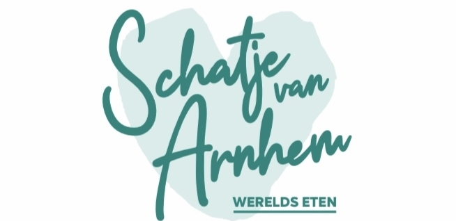Schatje van Arnhem