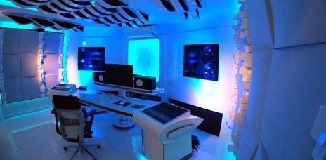 Electronic Soundacademy