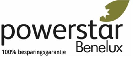 Powerstar Benelux