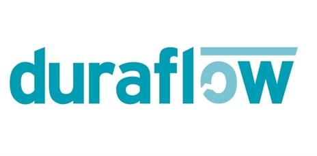 Duraflow 2