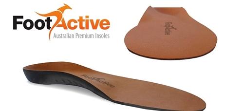 FootActive 2