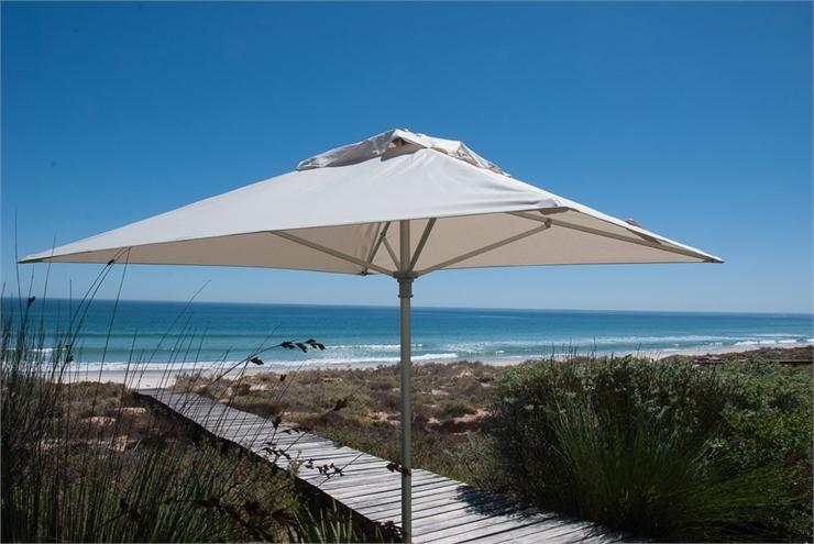 Cape Umbrellas Europe B.V.