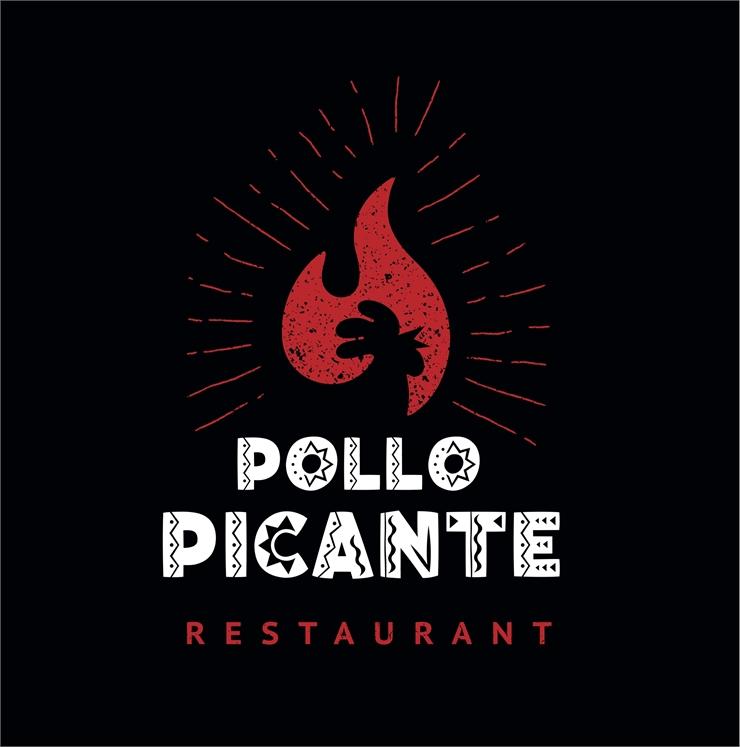 Pollo Picante B.V.