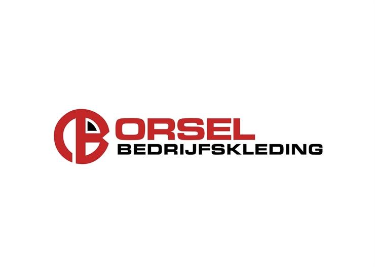 Orsel Bedrijfskleding
