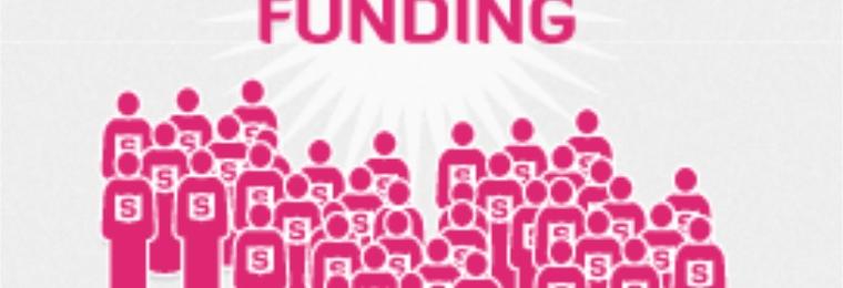 Waarom kiest u als ondernemer voor financiering door crowdfunding?