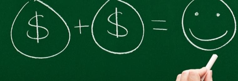 Crowdfunding: een positief effect voor de economie