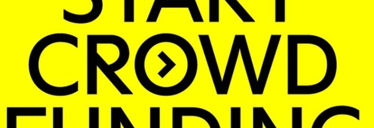 Veel belangstelling voor Crowdfunding Week