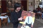 Aandacht voor Shanghai Papa in lokale media Rotterdam