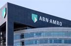 In 2022 ook bij ABN Amro negatieve rente vanaf ton aan spaargeld