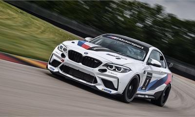 BMW CS-Klasse.png