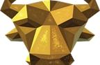 We zijn genomineerd voor de Gouden Stier award!
