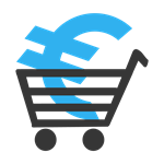 Het laatste nieuws op het gebied van E-commerce