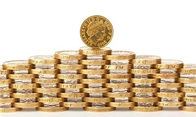 Foto geld.jpg