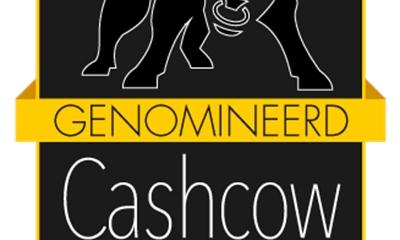 Genomineerde Cashcow Award.png