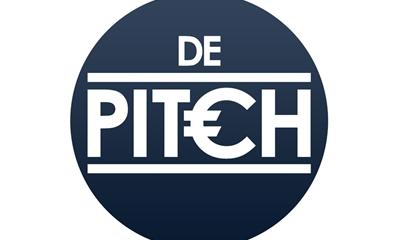 Logo De Pitch.JPG