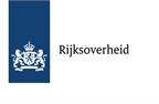 Minister Dijsselbloem betrekt sector bij invulling nieuwe regels crowdfunding