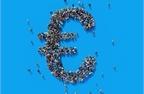 Impuls voor non-bancair financieren, crowdfunding gaat de grens over met nieuwe Europese Crowdfunding wetgeving
