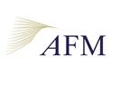 Wat betekent de 48-uurs regel AFM voor investeerders via Kapitaal Op Maat?