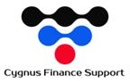 Samenwerking met Cygnus Finance Support
