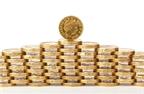 € 600.000,- beschikbaar voor onderzoek naar gestapeld financieren in het MKB
